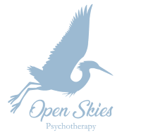 Open Skies Psychotherapy